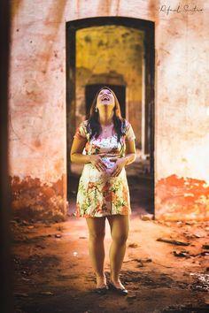 dd48a9fc4 Maria Valentina a caminho. #pregnant #gravidez #amordemae #gestante  #amoreterno #gravida #maedemenina #mundorosa #pregnantphotos #baby #photos  #photograpy ...