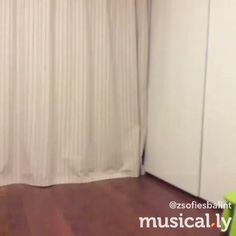 Musical.ly Musical Ly, Curtains, Shower, Rain Shower Heads, Showers, Window Scarf, Drapes Curtains, Picture Window Treatments