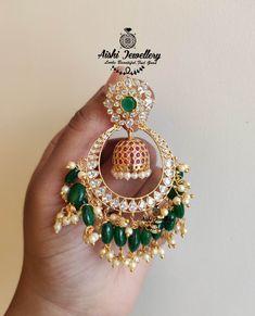 Jewels Online, Jewelry Boards, Gemstone Rings, Drop Earrings, Jewellery, Diamond, Gold, Stuff To Buy, Bling Bling
