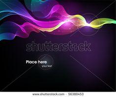 Vektor Blend Abstract Stok Fotoğraflar, Görseller ve Resimler | Shutterstock
