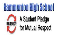 New Anti-Bullying Pledge