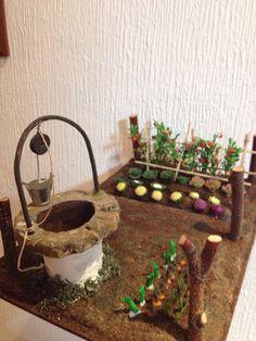 1 million+ Stunning Free Images to Use Anywhere Miniature Crafts, Miniature Fairy Gardens, Thali Decoration Ideas, Fairy Garden Supplies, Bird Houses Painted, Mini Fairy Garden, Little Doll, Miniture Things, Holiday Wreaths