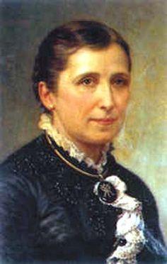 Beata Rafaela Ybarra de Villalonga 1843-1900, fundadora
