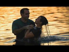 What does baptism mean to Christians? Read a biblical explanation of the meaning, importance, and purpose of baptism in the life of a Christian. What Does Baptism Mean, What Is Baptism, Christian Baptism, Christian Faith, Christian Quotes, Believers Baptism, Baptism Quotes, Worship Images, Bible Studies