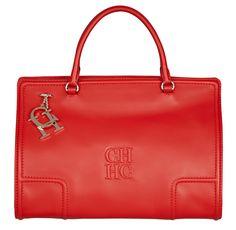 Outono, Ch Carolina Herrera, Dior Senhora, Moda Laranja, Carteira Clutch,  Looks b1ccc660f7