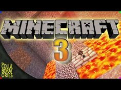▶ Minecraft Let's Play Together Part 3 [German][HD] - YouTube