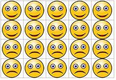 #Remweg > trainen van aandacht en concentratie (ADHD) > werkt met slimpies als beloningssysteem.