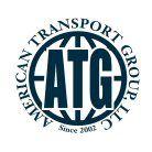 American Transport Group, LLC: Sales/Business Development