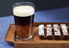 As receitas Nespresso que separamos geram ótimas combinações de sabor e aroma. Aproveite e faça algum dos passos para o lanche da tarde ou da manhã.