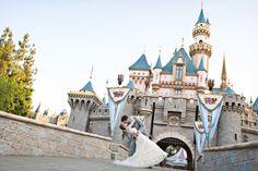 Blog OMG I'm Engaged - Destination Wedding e lua de mel na Disney, Estados Unidos. Honeymoon at Walt Disney World, USA.