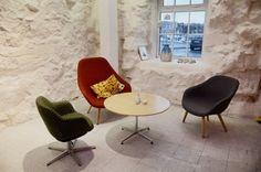 Öström: Home of Faroese design - NordicDesign