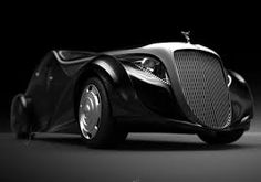 rolls royce concept cars - Google Search