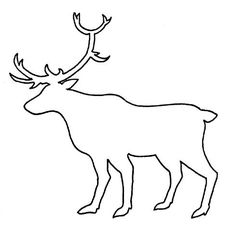 erilaisia eläinhahmoja | amme kuvapankki Art For Kids, Crafts For Kids, Animal Templates, Frugal Christmas, Reindeer Craft, Stone Crafts, Samar, Nature Crafts, Craft Stick Crafts