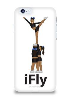 iFly - iPhone 6/6s Case