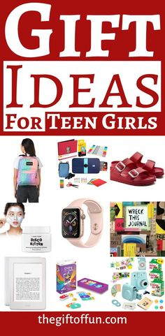 Gifts for Teenage Girls - - Birthday Gifts for Teenage Girls – -Birthday Gifts for Teenage Girls - - Birthday Gifts for Teenage Girls – - Succulent Tea Cups Teenage Birthday Gifts, 17th Birthday Gifts, Teenage Girl Gifts, Best Birthday Gifts, Birthday Fun, Summer Arts And Crafts, Easy Arts And Crafts, Best White Elephant Gifts, Arts And Crafts Interiors