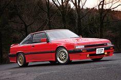 Mazda, Cars Motorcycles, Vehicles, Car, Vehicle, Tools