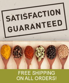 Spices and Seasonings at Wholesale Prices - Shop My Spice Sage My Spice Sage, Apple Coleslaw, Kitchen Helper, Great Recipes, Spices, Herbs, Cooking, Healthy, Spice Blends