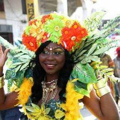 Carnival in Haiti Hope For Haiti, Mystique, Homeland, Headdress, Mardi Gras, Jr, Beautiful People, Around The Worlds, Culture