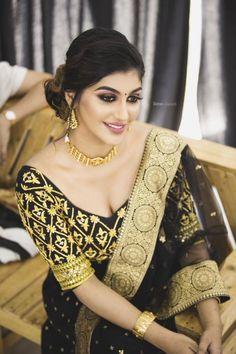 Indian Glamour World Beautiful Girl In India, Beautiful Girl Photo, Beautiful Indian Actress, Beautiful Women, Beauty Full Girl, Beauty Women, Glam Photoshoot, Glamour World, Indian Beauty Saree