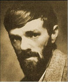 D H Lawrence discusses Lady Chatterley's Lover at The Late Writers & Readers Festival D H Lawrence, Writers, Lovers, Magazine, Lady, Magazines, Authors, Warehouse, Newspaper