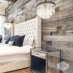 59 Best Wood Accent Walls Images Wood Accents Home Wood