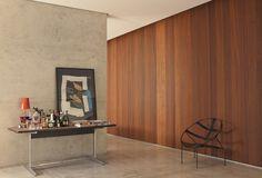 Galeria de Casa Carrara / Studio [+] Valéria Gontijo - 2