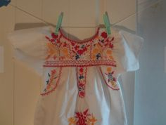 flower girl dress idea for LOOK #2?  https://www.etsy.com/listing/205469396/vintage-girls-festival-dress-embroidery?ref=sr_gallery_6&ga_search_query=embroidery+mexican&ga_search_type=all&ga_view_type=gallery