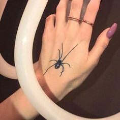 Grunge Tattoo, Inkbox Tattoo, Piercing Tattoo, Blade Tattoo, Finger Tattoos, Body Art Tattoos, Tribal Tattoos, Tattoos Skull, Makeup Tattoos