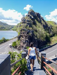 39 Incredible things to do in Mauritius including the best places to visit, where to stay in Mauritius, and insider advice from a local!