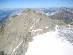 Piz d'Err, Suisse > Guide de voyage mondial | MobilyTrip