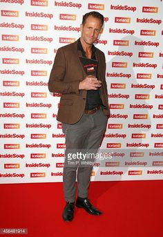 jeremy-sheffield-with-the-best-storyline-gettyimages.