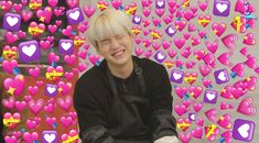 my edit 💗💟💕💓💘💞💝💖 Bts Memes, Bts Meme Faces, Kpop, Pop Stickers, Bts Face, Heart Meme, Min Suga, Wholesome Memes, Bts Jungkook