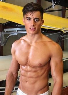 Pietro Boselli, Male Model, Beautiful Men, Handsome, Cute, Hot Guy, Eye Candy, Muscle, Six Pack, Fitness ピエトロ・ボセッリ 男性モデル フィットネス