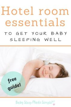 Worried about traveling after sleep training? With these tips, you'll get your baby or toddler sleep Toddler Sleep, Kids Sleep, Baby Sleep, Child Sleep, Toddler Boys, Baby Next, Dad Baby, Gentle Parenting, Parenting Hacks