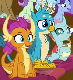 pin by kat ward on mlp pinterest pony my little pony and mlp