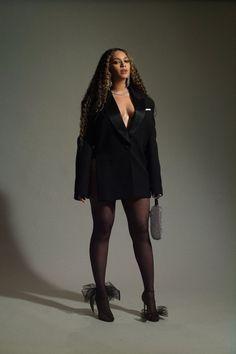 Beyonce Body, Beyonce Fans, Beyonce Style, Beyonce And Jay Z, Beyonce Album, Estilo Beyonce, Mode Rihanna, Book 15 Anos, Beyonce Knowles Carter