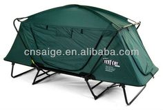 Source Extra Large Size car roof tent for sale on m.alibaba.com