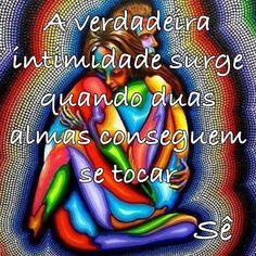 #amor #tw #sê