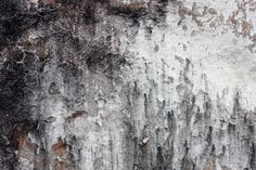 rock texture - Google Search