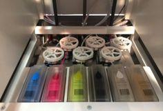 ProDesk30 Cartridges.jpeg