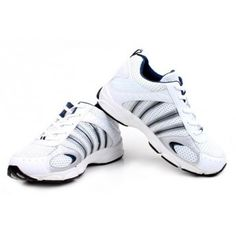 Ventilated mesh men sports elevator shoes with 6.5 cm / 2.56 inch taller shoes