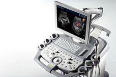 Ultrasound Diagnostic System Market 2017 - GE Healthcare, Siemens, Toshiba, Philips, Hitachi, Samsung, Esaote S.p.A., Fujifilm - https://techannouncer.com/ultrasound-diagnostic-system-market-2017-ge-healthcare-siemens-toshiba-philips-hitachi-samsung-esaote-s-p-a-fujifilm/