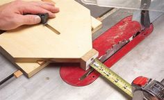 3 Incredible Tricks: Woodworking Projects Log woodworking for kids backyards.Woodworking Cabinets Step By Step wood working projects christmas. Jet Woodworking Tools, Woodworking For Kids, Woodworking Joints, Woodworking Magazine, Woodworking Workbench, Woodworking Techniques, Popular Woodworking, Custom Woodworking, Woodworking Projects