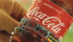 coca-cola-festival-pulsera1
