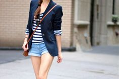 casual tumblr outfits - Google Search