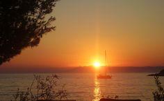 Beautiful sunset http://instaprints.com/featured/sunset-adam-danis.html