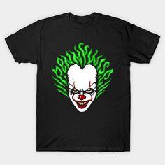 Joker Joaquin Phoenix - Joker - T-Shirt Joker T-shirt, Joaquin Phoenix, Mens Tops, T Shirt, Supreme T Shirt, Tee Shirt, Tee