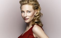 Cate-  smart, classy , makes history come alive