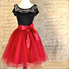 Our womens tulle skirt has layers of burgundy wine tulle over a deep wine satin skirt. You will feel special wearing this classic ballerina Tutu Women, Tutu Skirt Women, Pink Tutu Skirt, Satin Skirt, Tutu Skirts, Dress Skirt, Long Skater Skirt, Burgundy Skater Skirt, Pretty Dresses
