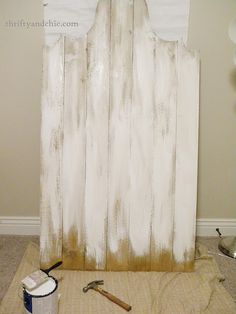 1000 Images About White Wash On Pinterest White Washed